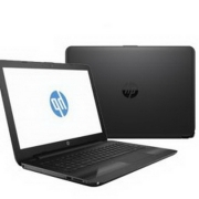 laptop-hp-amd-a9-9420