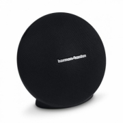 Speaker Portable Harman Kardon Onyx Mini