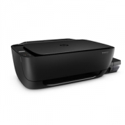 HP Deskjet GT 5820 All In One Wireless Printer