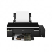 printer Epson L805 print, photo Wifi Ink Tank : Epson L 805 original