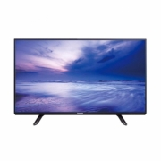 PANASONIC TH32E305 LED 32 inch