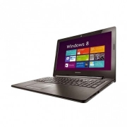 notebook-lenovo-ideapad-110-80t6008gid-1