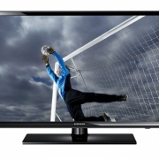 Samsung LED TV 32 Inch 32FH4003
