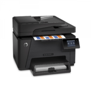 Printer HP 100 M177FW Laserjet Pro