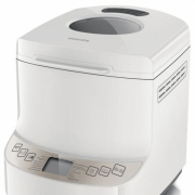 PHILIPS Breadmaker - HD9045 Resmi