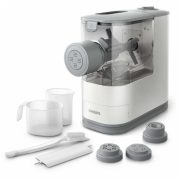 PHILIPS Noodle Maker Pembuat Mie & Pasta HR2332