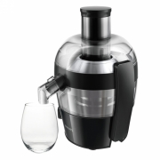 philips-viva-collection-compact-juicer-hr1832