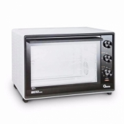 OXONE Master Oven 42 Liter OX-8842