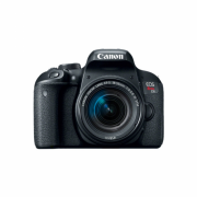 Canon 800 D Body only