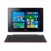 Laptop ACER SW3-013-12TY (Switch 10E)
