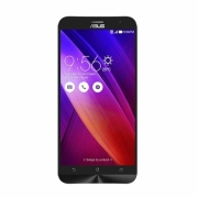 Zenfone 2ZE550ML 2/16GB