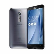 ZenFone 2ZE551ML 2/16GB