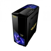 intel core i3 gaming suport high end