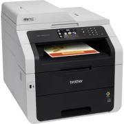 Printer Laser Jet BROTHER MFC-9330CDW