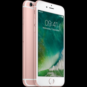 IPHONE 6S 16GB GARANSI DISTRIBUTOR