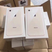 new-apple-iphone-8-64gb-international