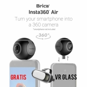 hot-item-insta360-air-camera-for-android
