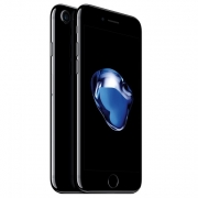 iPhone 7 128GB BLACK (Garansi Distributor)