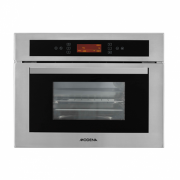 VICINO - BT 3435 BUILD IN EXCLUSIVE SERIES OVEN - OVEN ELECTRIC - OVEN LISTRIK MODENA