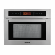 bv-3435-vicino-modena-combi-oven-built-in-installation-combi-oven-microwave-oven-with-electric-oven-oven-listrik-model-tanam-didinding