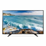 lg-32-inch-led-digital-tv-dvbt2-usb-movie-hd-tv-32lj500d