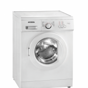 WF 652 WASHING MACHINE DAN DRYER / MESIN CUCI