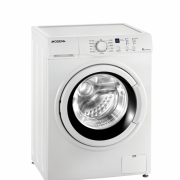 Wf 620 Washing Machine Dan Dryer / Mesin Cuci