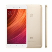 Xiaomi Redmi Note 5A Prime Gold 3/32GB TAM