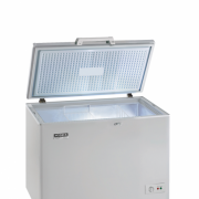 MD 10 CHEST FREEZER MODENA