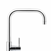 kt-0650-luxury-tapfaucet-for-sink-tablekran-untuk-meja-cuci-piring-kt-0650-luxury-tapfaucet-for-sink-tablekran-untuk-meja-cuci-piring