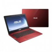 Asus X441NA-BX403T N3350/4GB/500GB/Win10/Red