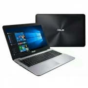 asus-x555bp-bx921t-a9-94204gb1tbvgawin10black