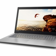 LAPTOP Lenovo 320 i5