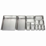 fp-11-8-stainless-steel-gastronom-pan-food-pan-and-food-pan-cover