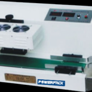 lgyf-1500a-i-induction-table-style-sealer-atau-electromagnetig-capper