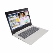 lenovo-ip320-14ast-notebook-14-inchhd-amd-a4-9120-dos-4