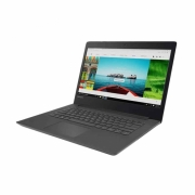 lenovo-ideapad-320-14ast-a4-9120-4500gb-14-win10-black