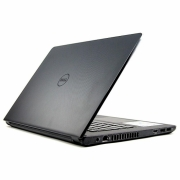 Dell 3467 Core i5/Win10/Ram4gb/Hdd1Tb/14