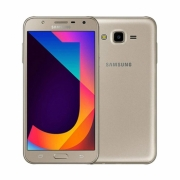 Samsung Galaxy J7 Core Gold RESMI