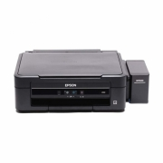 Epson L-360 all in one printer