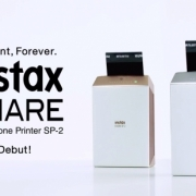 fujifilm-instax-share-sp2