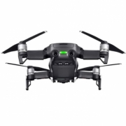 DJI Mavic Air - Hitam