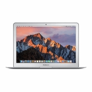 macbook-air-13-inch-mqd32-silver-kredit-tanpa-kartu-kredit
