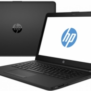 hp-14-bs001tu-14cel-n30604gb500gbintel-hd-graphicsblack-dos