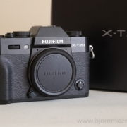FujiFilm XT20 Kit 18-55mm + Free Printer SP2 + Memory 64GB Cicilan tanpa dp