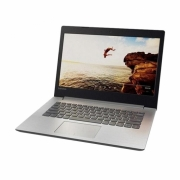 lenovo-ideapad-320-14ast-notebook-grey-amd-a4-9120-14-inch-4gb-500gb-radeon-r3-windows-10