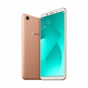 OPPO A83 - Gold