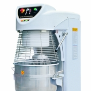 ys-w40j-1a-luxury-commercial-spiral-planetary-mixer-mixer-roti-mixer-kue-planetary