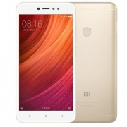 Xiaomi Redmi Note 5A Prime 3/32 GB ( Gold )