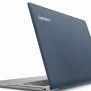 lenovo-ideapad-320-14ast-amd-a9-9420-ram-4gb-hdd-1tb-vga-amd-r5-blackgreyblue